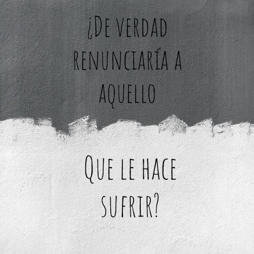 Inicio - Rafael Rueda